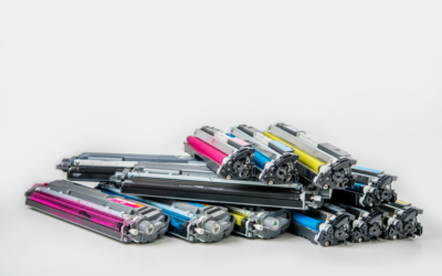 Some things you didn't know about toner cartridges