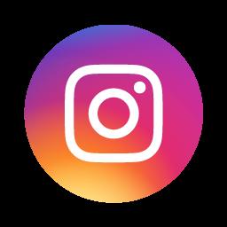 jaditoner-instagram