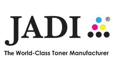 SCC INVESTS IN JADI AS A STRATEGIC INVESTOR